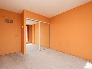 Photo 14: 610 835 View St in : Vi Downtown Condo for sale (Victoria)  : MLS®# 857454