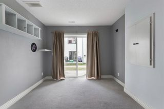 Photo 7: 311 Bridlewood Lane SW in Calgary: Bridlewood Row/Townhouse for sale : MLS®# A1136757