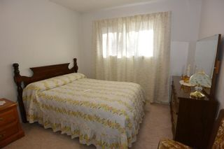 Photo 8: 3608 ALFRED Avenue in Smithers: Smithers - Town House for sale (Smithers And Area (Zone 54))  : MLS®# R2217028
