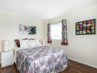 """Photo 20: 502 1508 MARINER Walk in Vancouver: False Creek Condo for sale in """"MARINER POINT"""" (Vancouver West)  : MLS®# R2526484"""