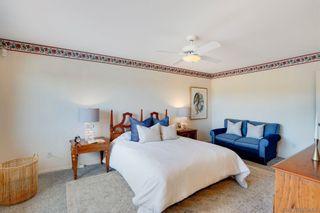 Photo 23: LA JOLLA House for sale : 4 bedrooms : 6226 Castejon Drive