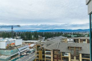 """Photo 27: 1202 32440 SIMON Avenue in Abbotsford: Abbotsford West Condo for sale in """"Trethewey Tower"""" : MLS®# R2441623"""