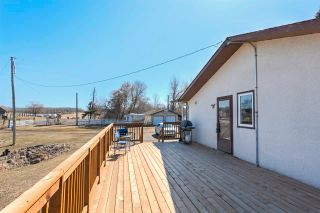 Photo 10: 21120 HWY 16: Rural Strathcona County House for sale : MLS®# E4239140