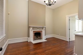 Photo 9: 375 Franklyn St in : Na Old City Other for sale (Nanaimo)  : MLS®# 857259