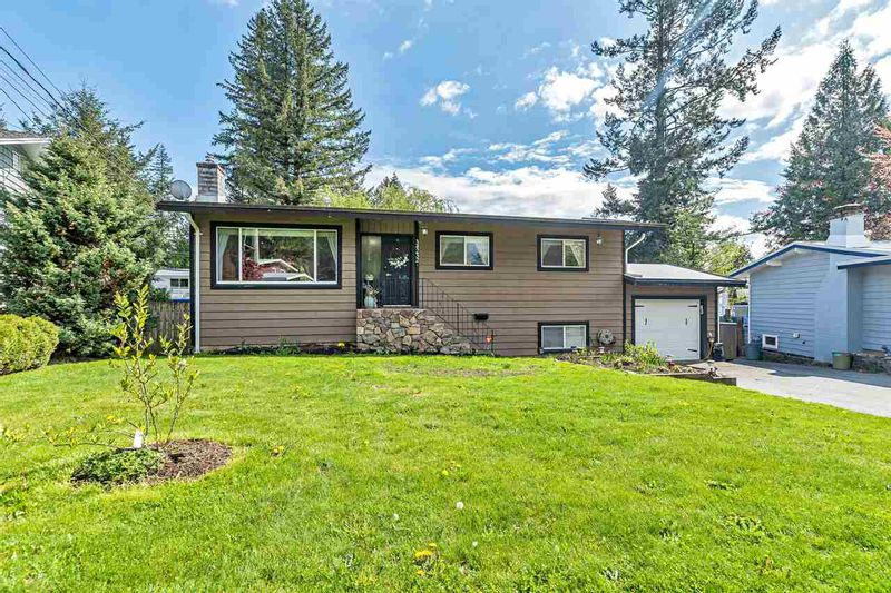 FEATURED LISTING: 34232 CEDAR Avenue Abbotsford