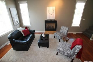 Photo 4: 23 701 McIntosh Street East in Swift Current: South East SC Residential for sale : MLS®# SK855918