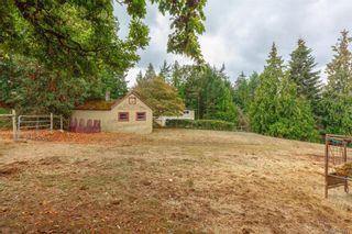 Photo 35: 1814 Jeffree Rd in Central Saanich: CS Saanichton House for sale : MLS®# 797477