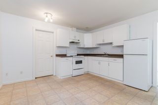 Photo 28: 412 FIFTH Street in New Westminster: Queens Park House for sale : MLS®# R2594885