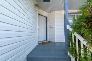 Photo 45: 751 ORMSBY Road W in Edmonton: Zone 20 House for sale : MLS®# E4253011