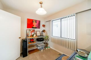Photo 17: 57 S ELLESMERE Avenue in Burnaby: Capitol Hill BN House for sale (Burnaby North)  : MLS®# R2516305