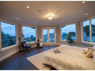 Photo 15: 15767 PACIFIC Avenue: White Rock House for sale (South Surrey White Rock)  : MLS®# R2013312
