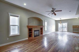 Photo 40: 13 Taralake Heath in Calgary: Taradale Detached for sale : MLS®# A1061110