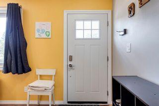 Photo 2: 5405 46 Street: Bruderheim House for sale : MLS®# E4258680