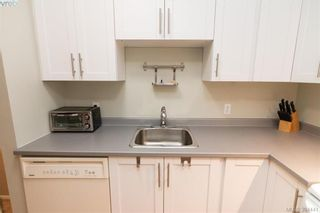 Photo 9: 204 1619 Morrison St in VICTORIA: Vi Jubilee Condo for sale (Victoria)  : MLS®# 790776