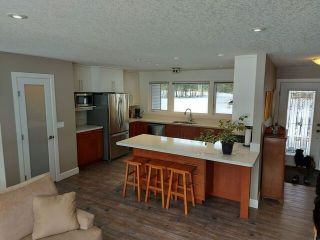 Photo 11: 8488 BILNOR Road in Prince George: Gauthier House for sale (PG City South (Zone 74))  : MLS®# R2548812