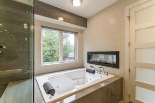 Photo 16: 8600 ODLIN Crescent in Richmond: West Cambie House for sale : MLS®# R2620433