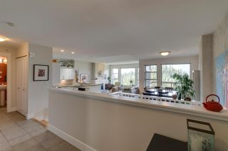 "Photo 19: 11 1024 GLACIER VIEW Drive in Squamish: Garibaldi Highlands Townhouse for sale in ""SEASONSVIEW"" : MLS®# R2574821"