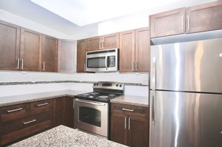Photo 15: 311 33898 Pine Street in Abbotsford: Central Abbotsford Condo for sale : MLS®# R2601306
