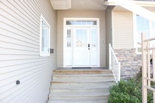 Photo 2: 4831 56 Avenue: Innisfail Detached for sale : MLS®# A1138398
