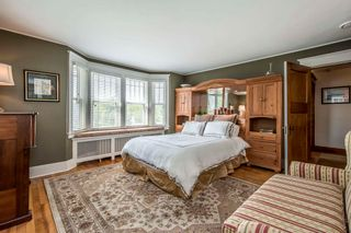 Photo 26: 580 Main Street in Wolfville: 404-Kings County Residential for sale (Annapolis Valley)  : MLS®# 202113997