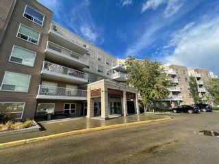Photo 1: 302 17404 64 Avenue in Edmonton: Zone 20 Condo for sale : MLS®# E4254812