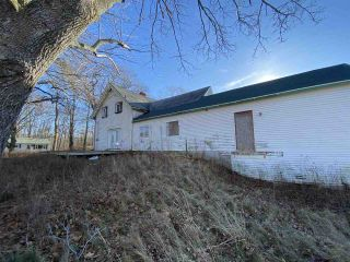 Photo 3: 981 Maple Avenue in Aylesford: 404-Kings County Residential for sale (Annapolis Valley)  : MLS®# 202100026