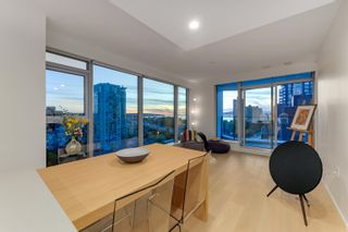 Photo 9: 903 889 PACIFIC STREET in Vancouver: Downtown VW Condo for sale (Vancouver West)  : MLS®# R2614072