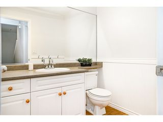 """Photo 12: 48 1290 AMAZON Drive in Port Coquitlam: Riverwood Townhouse for sale in """"CALLAWAY GREEN"""" : MLS®# R2500006"""