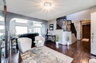 Photo 10: 13735 149 Avenue in Edmonton: Zone 27 House for sale : MLS®# E4261647
