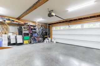 Photo 28: 2774 SECHELT Drive in North Vancouver: Blueridge NV House for sale : MLS®# R2603403