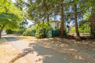 Photo 8: 3296 TURNER Street in Vancouver: Renfrew VE House for sale (Vancouver East)  : MLS®# R2621858