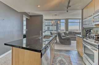 Photo 14: 1804 215 13 Avenue SW in Calgary: Beltline Apartment for sale : MLS®# A1101186