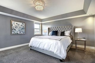 Photo 27: 105 KINNIBURGH Bay: Chestermere Detached for sale : MLS®# A1116532