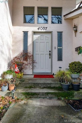 Photo 20: 1225 Chapman Rd in VICTORIA: ML Cobble Hill House for sale (Malahat & Area)  : MLS®# 728445