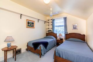 Photo 16: 4483 W 14TH Avenue in Vancouver: Point Grey House for sale (Vancouver West)  : MLS®# R2616076