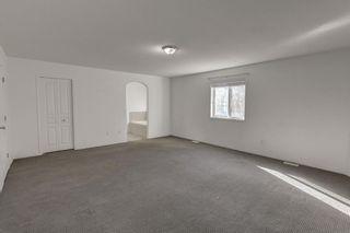 Photo 22: 128 Rainbow falls Grove E: Chestermere Duplex for sale : MLS®# A1154026