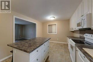Photo 4: 308 8 Street SE in Slave Lake: House for sale : MLS®# A1131315