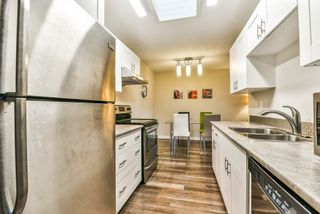 """Photo 9: 502 9672 134 Street in Surrey: Whalley Condo for sale in """"Parkswood (Dogwood Building)"""" (North Surrey)  : MLS®# R2230294"""