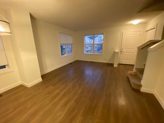 Photo 27: 139 EVANSCREST Gardens NW in Calgary: Evanston Row/Townhouse for sale : MLS®# A1032490