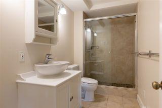 Photo 17: 6233 BUCKINGHAM Drive in Burnaby: Buckingham Heights House for sale (Burnaby South)  : MLS®# R2563603