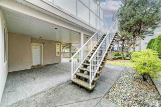 """Photo 38: 211 PARKSIDE Drive in Port Moody: Heritage Mountain House for sale in """"Heritage Mountain"""" : MLS®# R2517068"""