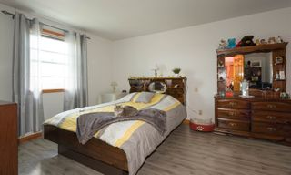 Photo 27: 634 Willow Street in Brookdale: 101-Amherst,Brookdale,Warren Residential for sale (Northern Region)  : MLS®# 202106226