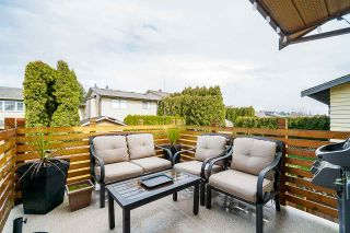 Photo 11: 2313 WAKEFIELD Drive in Langley: Willoughby Heights House for sale : MLS®# R2442757