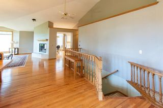 Photo 8: 131 Country Club in Rural Rocky View County: Rural Rocky View MD Semi Detached for sale : MLS®# A1115761