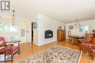 Photo 7: 3438 COUNTY ROAD 3 in Carrying Place: House for sale : MLS®# 40167703