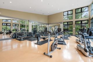 Photo 26: 1303 3096 WINDSOR Gate in Coquitlam: New Horizons Condo for sale : MLS®# R2624830