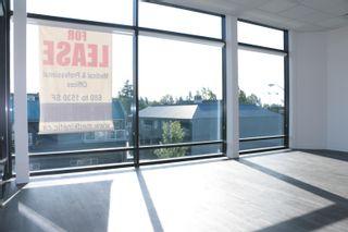"Photo 13: 300 11770 FRASER Street in Maple Ridge: East Central Office for lease in ""MEDIKINETIC BUILDING"" : MLS®# C8039575"