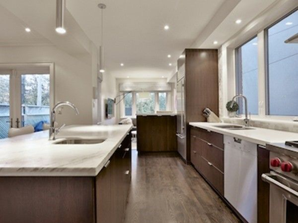 Photo 6: Photos: 185 Rosewell Avenue in Toronto: Lawrence Park South House (2-Storey) for sale (Toronto C04)  : MLS®# C4020853