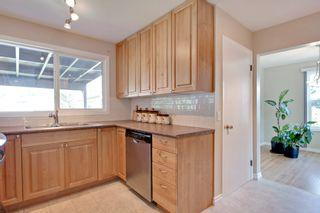 Photo 4: 8536 Atlas Drive SE in Calgary: House for sale : MLS®# C3633111
