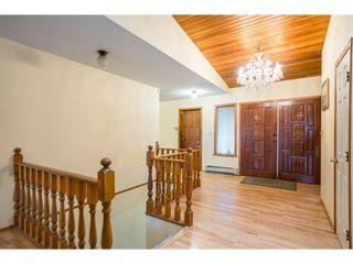 Photo 4: 12926 SOUTHRIDGE Drive in Surrey: Panorama Ridge House for sale : MLS®# R2551553